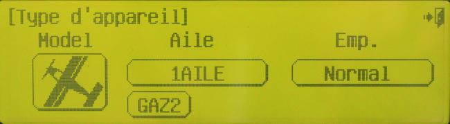 hitec aurora 9 firmware 1.09